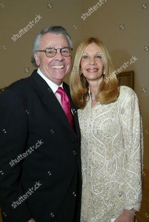 Marc & Jane Nathanson