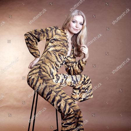 EVA RUEBER-STAIER - 1972