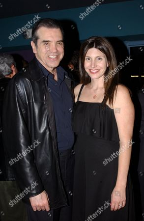 Editorial picture of 'POOLHALL JUNKIES' FILM PREMIERE, HOLLYWOOD, AMERICA - 20 FEB 2003