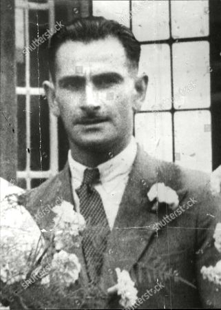 Arthur George Whybrow Arthur Whybrow - Attempted Murder Of His Wife Betty. He Tried To Electrocute Her Whilst She Was In The Bath.