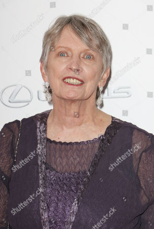 Stock Photo of Lois Lowry