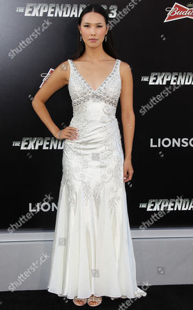 Stock Photo of Malana Lea