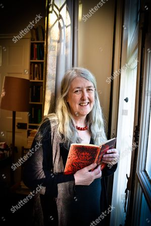 Mary Beard, OBE is Professor of Classics at the University of Cambridge