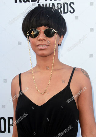 Stock Picture of Meleni Smith