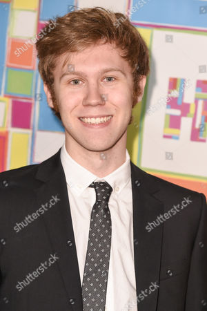 Editorial image of The 66th Annual Primetime Emmy Awards, HBO Party, Los Angeles, America - 25 Aug 2014