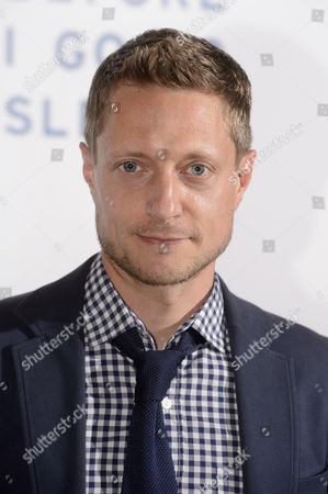 Editorial picture of 'Before I Go To Sleep' Gala film Screening, London, Britain - 04 Sep 2014