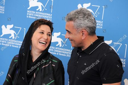 Fatemeh Motamed Arya and Elchin Musaoglu