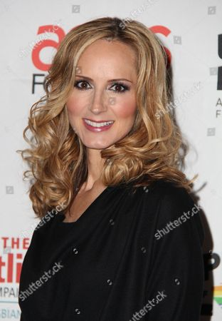 Chely Wright