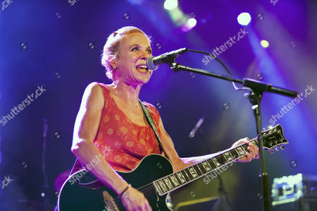 Throwing Muses - Kristin Hersh