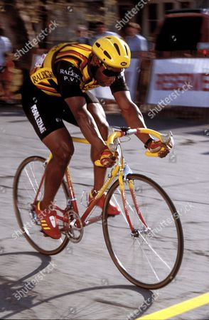 Nelson VAILS 1987