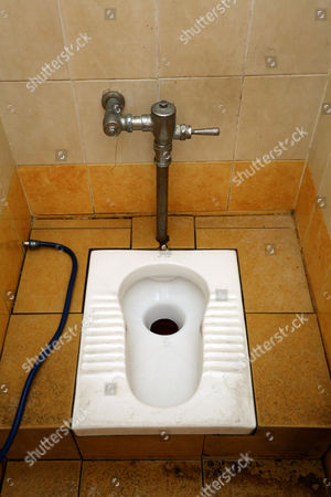 Miraculous Crouch End Toilet Editorial Stock Photo Stock Image Caraccident5 Cool Chair Designs And Ideas Caraccident5Info