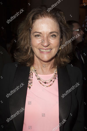 Diana Quick (Clytemnestra)