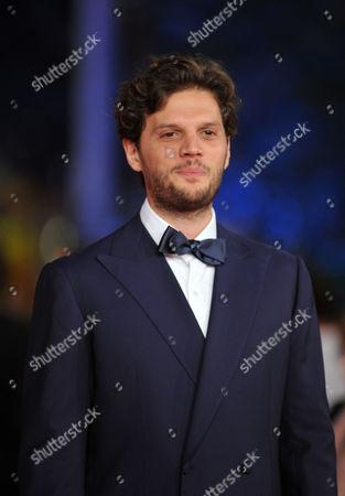 Leonardo Guerra Seragnoli