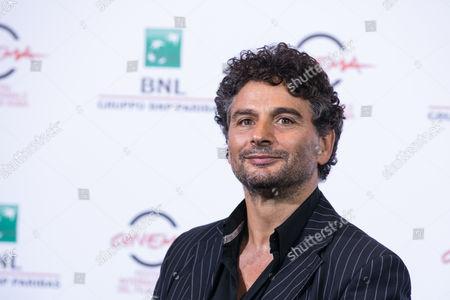Leandro Amato