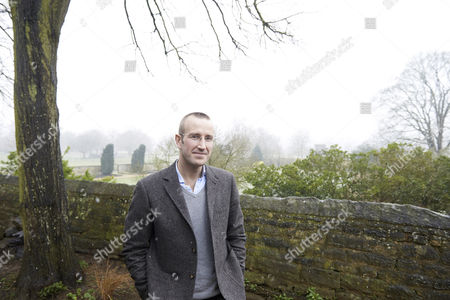 Editorial image of Oxford Literary Festival, Christchurch College, Oxford, Britain - 22 Oct 2014