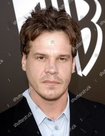 Stock Picture of Craig Sheffer