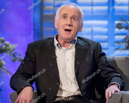 Terry Deary (horrible histories)