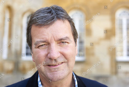 Stock Picture of Tony O'Callaghan
