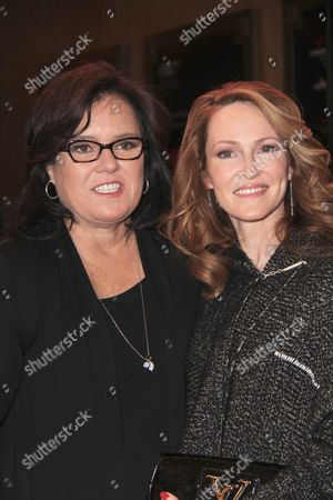 Editorial photo of 'The Real Thing' play opening night on Broadway, New York, America - 30 Oct 2014