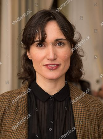 Stock Photo of Susanna Cappellaro
