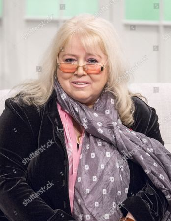Dwina Gibb