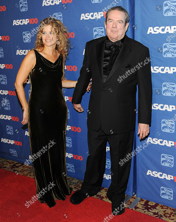 Laura Savini, Jimmy Webb