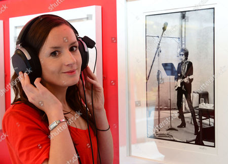 Bob Dylan, photos by John Byrne-Cook