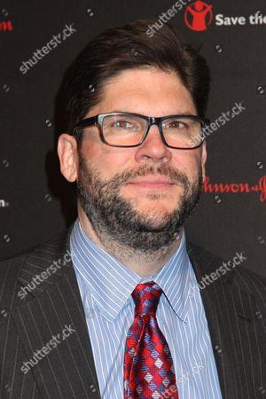 Jim Bell, Exec Producer, NBC Olympics