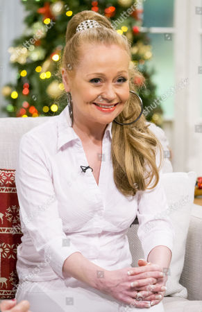 Sonia Evans