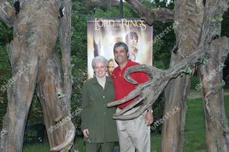 NLHEs' Pam Kelley and Matt Lasorsa