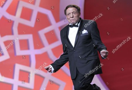 Stock Picture of Adel Emam