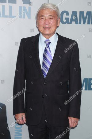 Stock Picture of Alvin Ing
