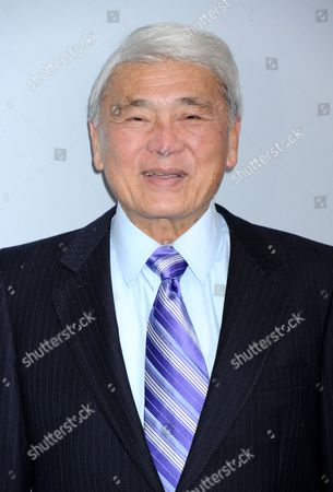 Stock Photo of Alvin Ing
