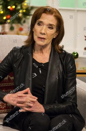 Linda Marlowe