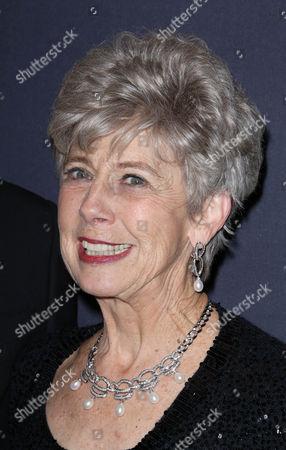 Stock Photo of Jane Pitt