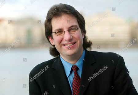 Editorial picture of LEGENDARY COMPUTER HACKER KEVIN MITNICK AT THE GRAND MARINA CONFERENCE CENTRE TO GIVE A LECTURE AT THE DATA SECURITY CONFERENCE, HELSINKI, FINLAND - OCT 2003