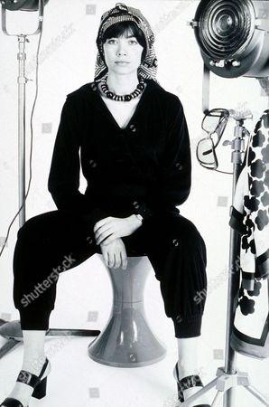 FRANCOISE HARDY 1972