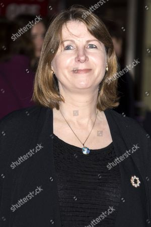 Rosie Alison