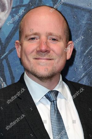 Editorial picture of 'Into The Woods' film Gala screening, London, Britain - 07 Jan 2015