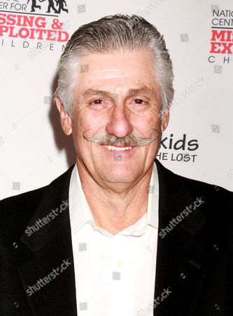 Stock Image of Rolle Fingers