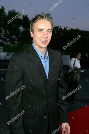 Editorial photo of World Premiere of 'Without A Paddle'