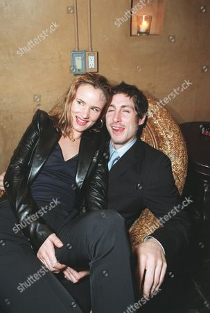 """8/29/00 Hollywood, CA Juliette Lewis and husband Steve Berra  at the Los Angeles Premiere of Artisan Entertainment's  """"The Way Of The Gun""""  at the Egyptian Theatre in Hollywood, CA. Photo®Eric Charbonneau/Berliner Studio /BEI A008404_8"""