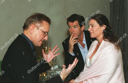 Stock Picture of 20001101    Los Angeles, CA      
