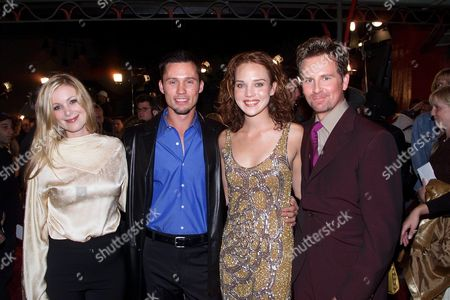 20001023