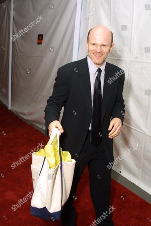 20010107