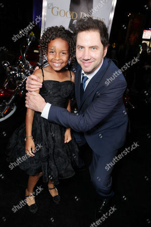 LOS ANGELES, CA - FEBRUARY 14: Jordenn Thompson and Jamie Kennedy arrive at Lionsgate's World Premiere of 'Good Deeds' at Regal Cinemas L.A. Live on February 14, 2012 in Los Angeles, California. Jordenn Thompson Jamie Kennedy