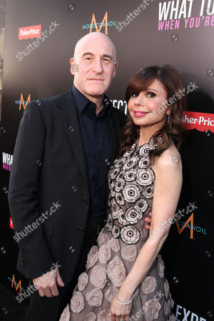 Editorial image of Lionsgate Premiere Of 'What To Expect When You're Expecting' Hollywood Los Angeles, America.