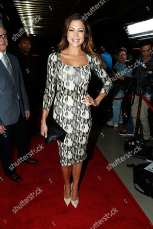 Editorial picture of Grindstone And Lionsgate Screening Of 'Freelancers'