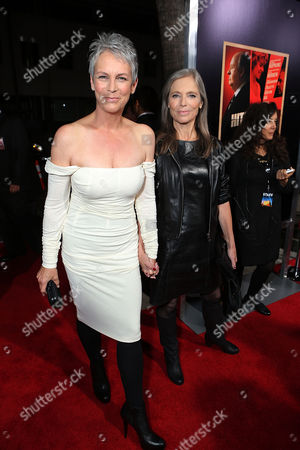 Editorial picture of Fox Searchlight Pictures' 'Hitchcock' Los Angeles Premiere Beverly Hills Los Angeles, America.