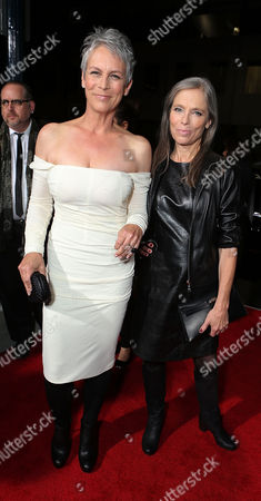 Editorial image of Fox Searchlight Pictures' 'Hitchcock' Los Angeles Premiere Beverly Hills Los Angeles, America.